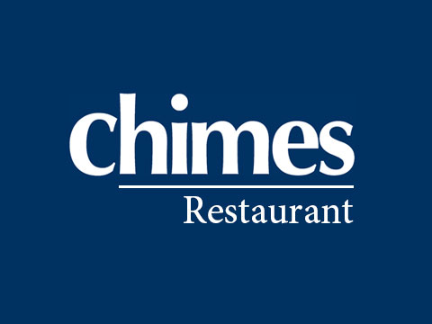 chimes restaurant at highbury college