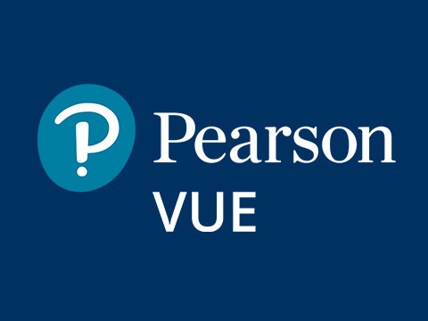 Highbury College is an approved Pearson VUE test centre