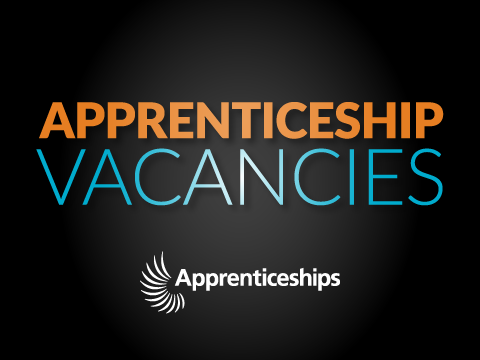 Apprenticeship Vacancies with Highbury College