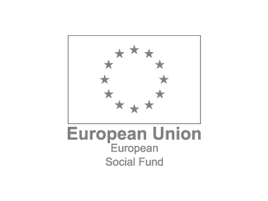 European Union – European Social Fund