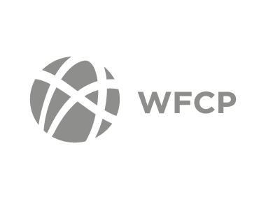World Federation of Colleges and Polytechnics (WFCP)