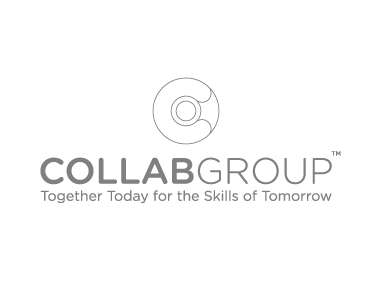 Collab Group Logo