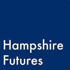 Hampshire Futures logo
