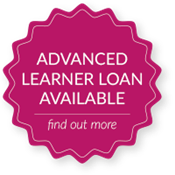 Advanced Learner Loans at Highbury College CELTA courses