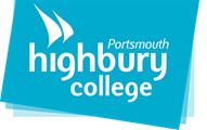 Image result for highbury college