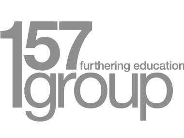 157 Group Logo